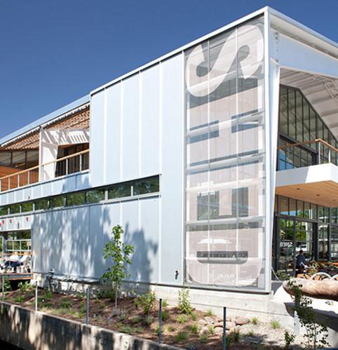 Jensen-Architects-Shed-7.jpg