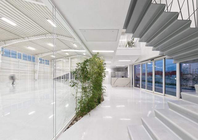 System Warehouse Olgooco 011- Space.jpg