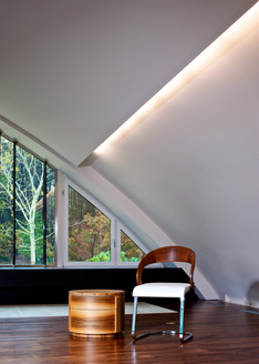 Arc House MB Architecture Space_002.jpg