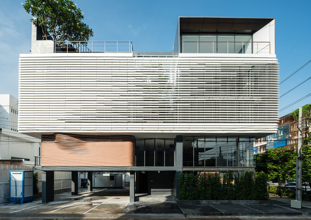 Peak Office  Pure Architect 001-Horizont