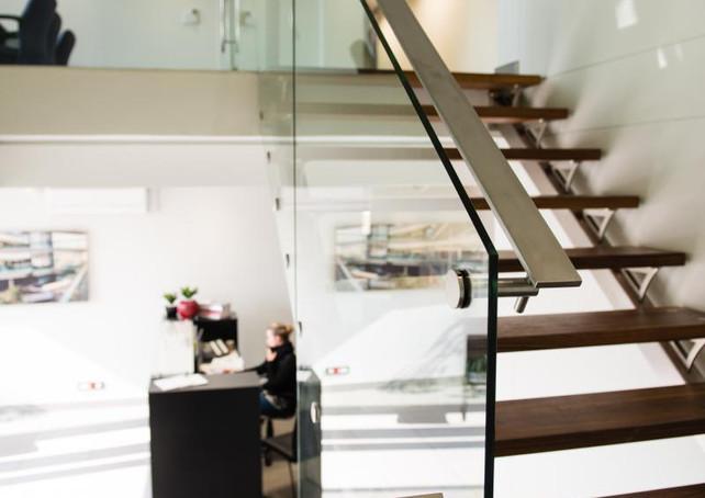 Steel Studio 001-Stair.jpg