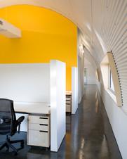 An Office for Hodgdon Powder Company El