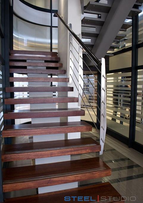 Steel Studio 004-Stair.jpg