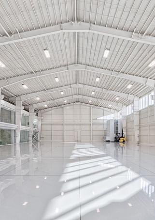 System Warehouse Olgooco 019- Space.jpg