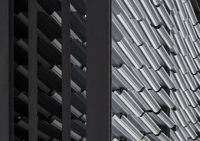 CLASS Cafe Buriram Sake Architects 009-H