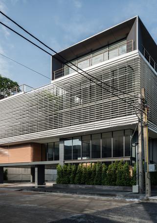 Peak Office  Pure Architect 004-Horizont