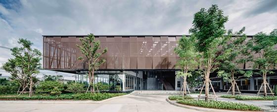 Copy of TAK Sale Office _ Warehouses AOM