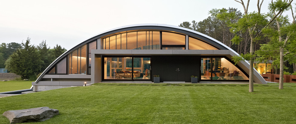 Arc House MB Architecture Form_002.jpg