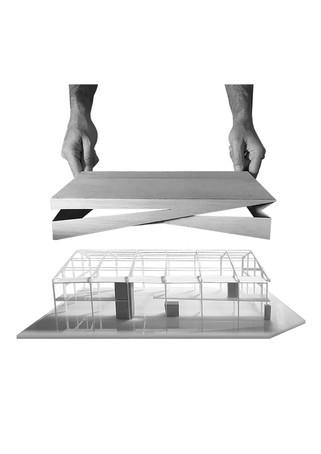 System Warehouse Olgooco 024-Form.jpg