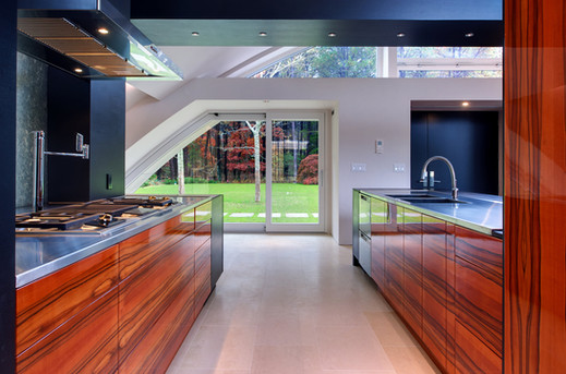 Arc House MB Architecture Space_001.jpg