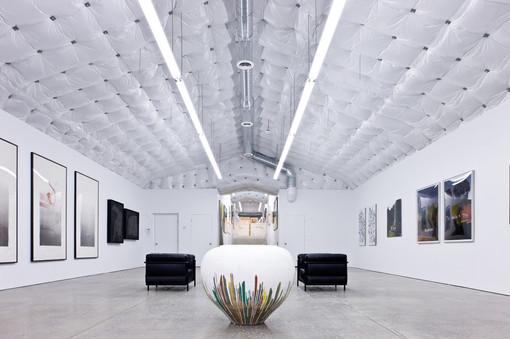 Artfarm HHF Architects + Ai Weiwei 008-S