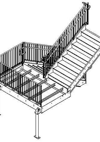 Lapeyre Stair 003-welded egress.jpg