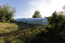 Artfarm HHF Architects + Ai Weiwei 002-F