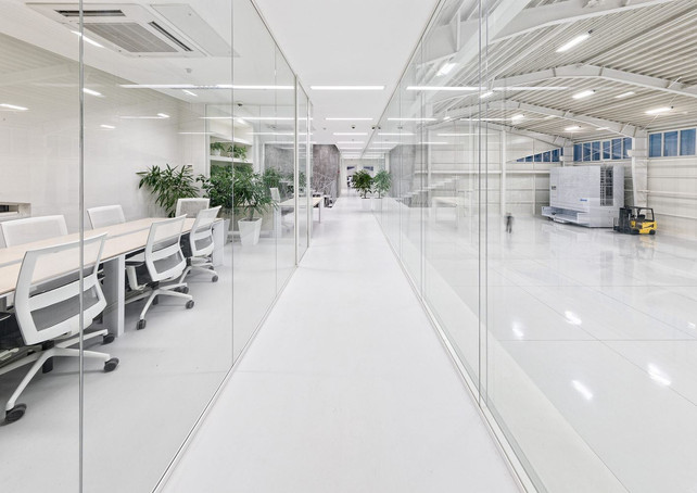 System Warehouse Olgooco 005- Space.jpg