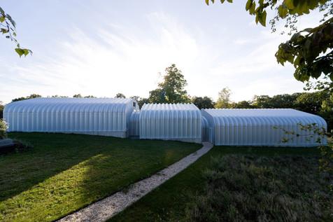 Artfarm HHF Architects + Ai Weiwei 005-F