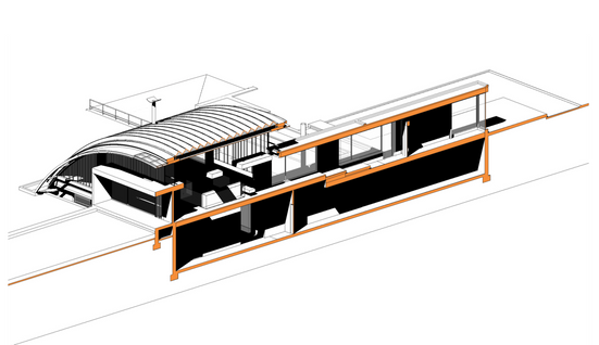 Arc House MB Architecture Form_004.png