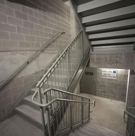 Lapeyre Stair 001-welded egress.jpg