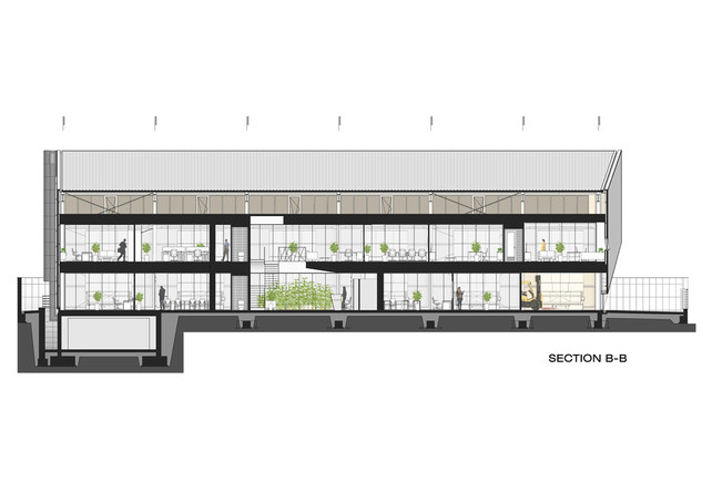 System Warehouse Olgooco 026-Space.jpg