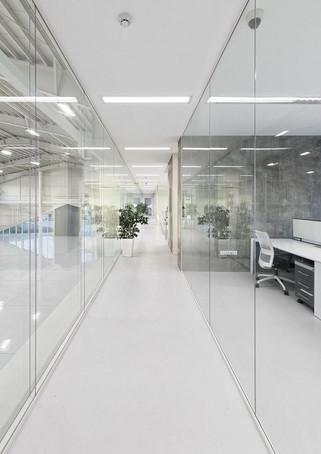 System Warehouse Olgooco 016- Space.jpg