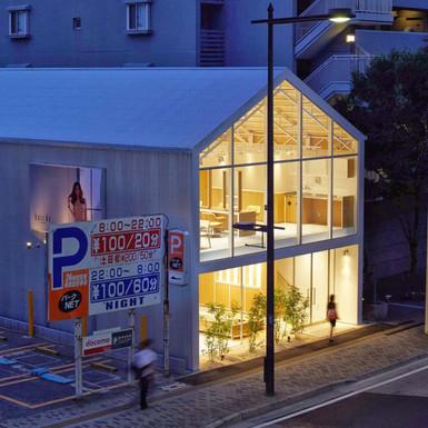 Hair Do Ryo Matsui Architects_form 002.j