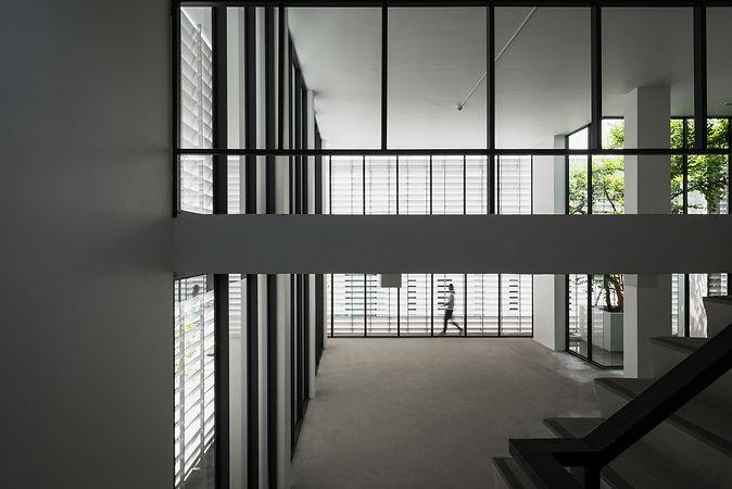 Peak Office  Pure Architect 005-Horizont