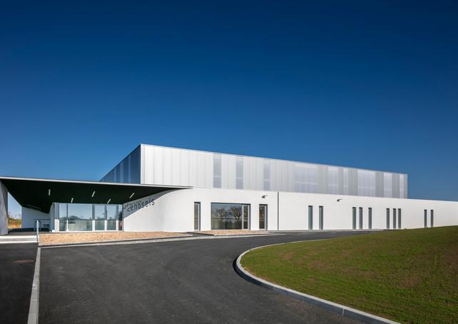 Gym Enoseis  ENO Architectes 001-Translu