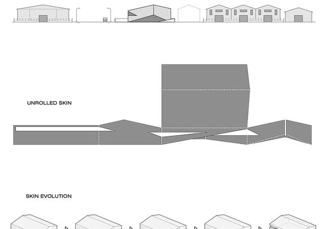 System Warehouse Olgooco 020-Form.jpg