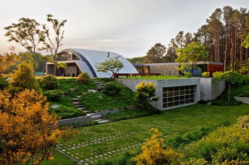 Arc House MB Architecture Form_001.jpg