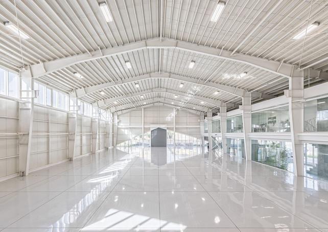 System Warehouse Olgooco 004- Space.jpg