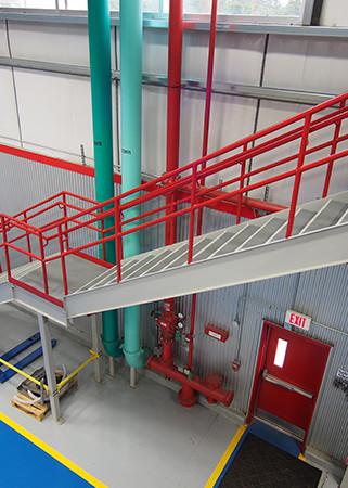 Lapeyre Stair 005-welded egress.jpg
