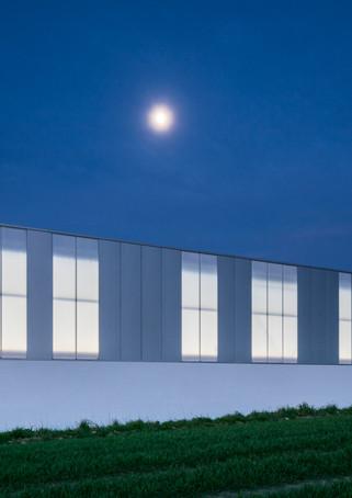 Gym Enoseis  ENO Architectes 003-Translu