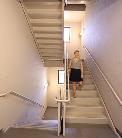 Lapeyre Stair 006-welded egress.jpg