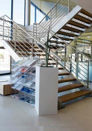Steel Studio 003-Stair.jpg