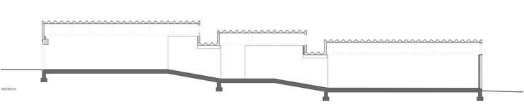Artfarm HHF Architects + Ai Weiwei 013-F