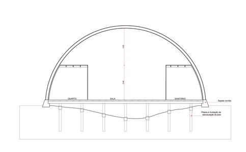 ARCA Atelier Marko Brajovic 007-Form.jpg