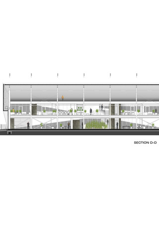 System Warehouse Olgooco 028-Space.jpg