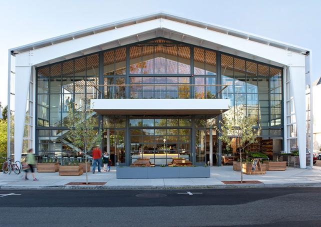 SHED-Healdsburg-Jensen-architects.png