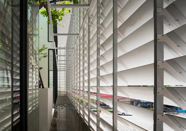 Peak Office  Pure Architect 002-Horizont