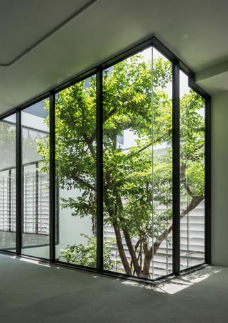 Peak Office  Pure Architect 003-Horizont