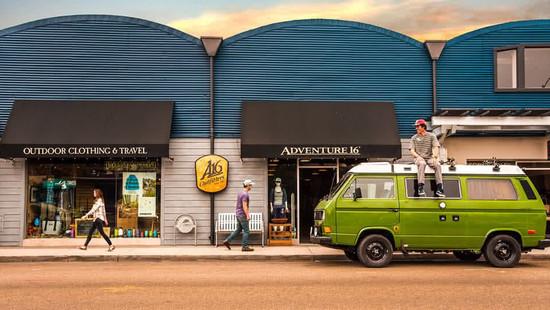 cedros avenue design district form_006.j