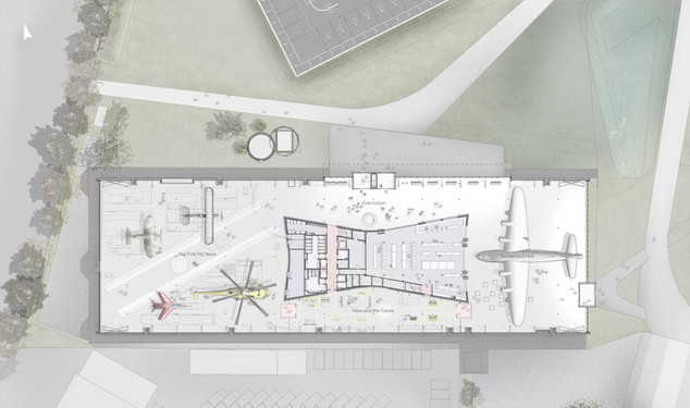 Royal Air Force Museum NEX 004-Form.jpg