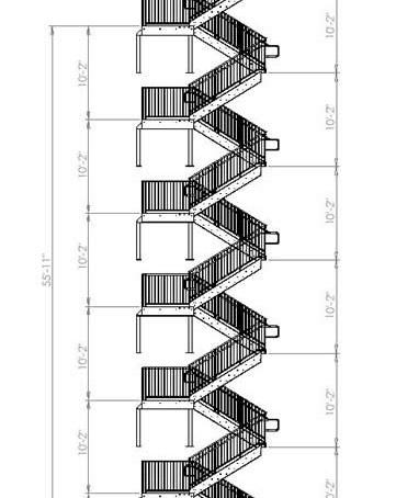 Lapeyre Stair 004-welded egress.jpg