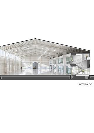 System Warehouse Olgooco 025-Space.jpg