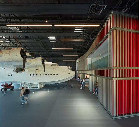 Royal Air Force Museum NEX 008-Space.jpg