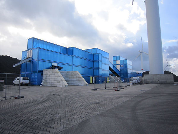Enerco Warehouse Rodeca Systems 001-Tran