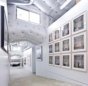 Artfarm HHF Architects + Ai Weiwei 001-S