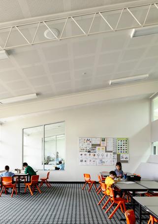 Copy of Birralee Primary School  Kerstin