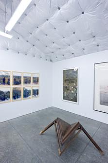 Artfarm HHF Architects + Ai Weiwei 010-S