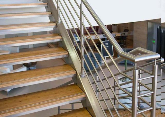 Steel Studio 005-Stair.jpg