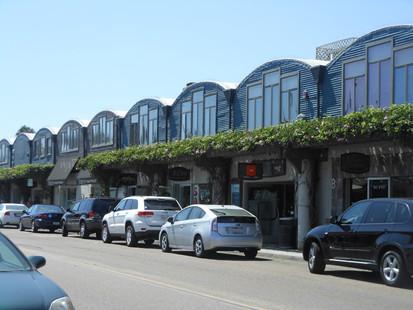 cedros avenue design district form_002.J